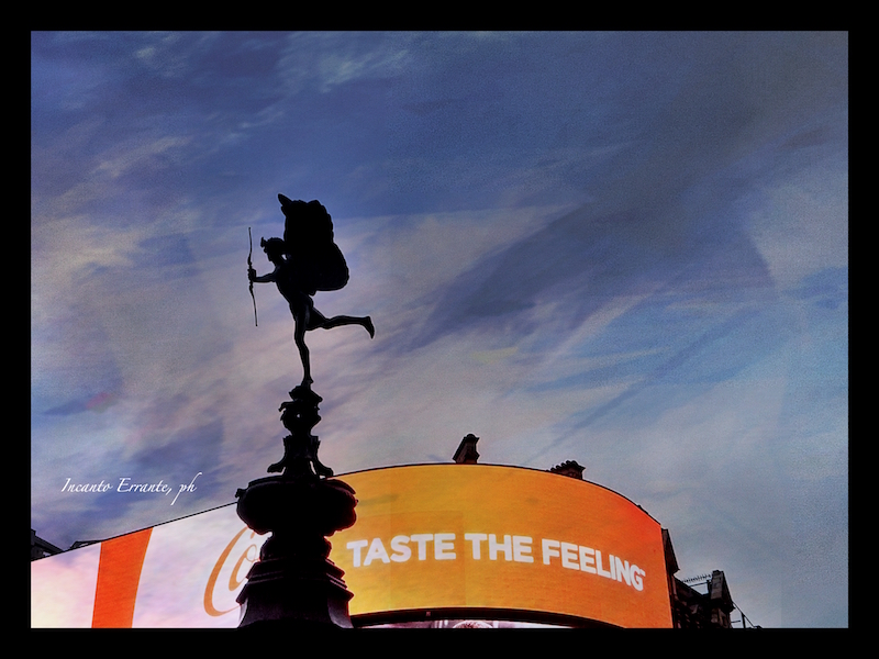 angelo-a-piccadilly-circus