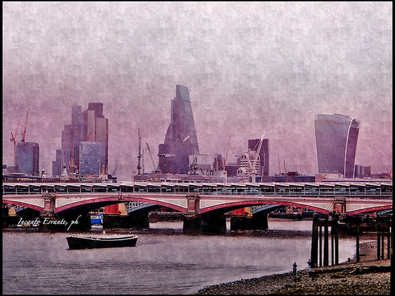 blackfriars-bridge-london