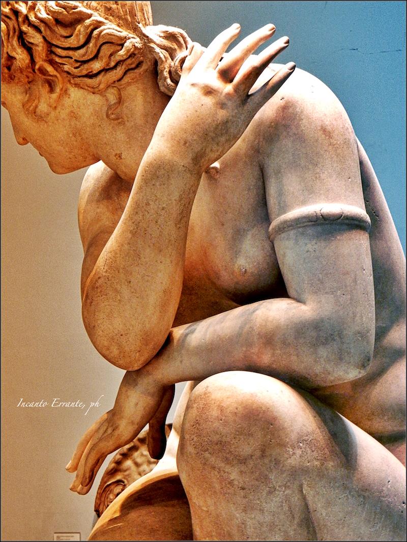british-museum-marmi-del-partenone