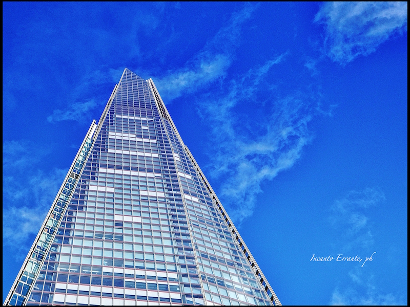 shard-renzo-piano