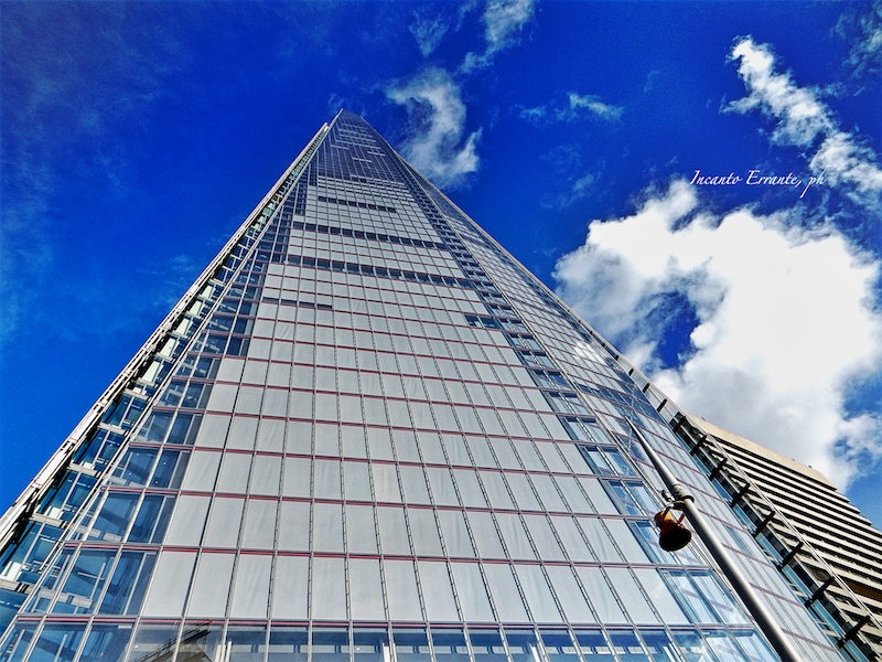 the-shard-tra-le-nuvole