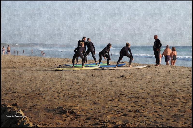 i-surfisti