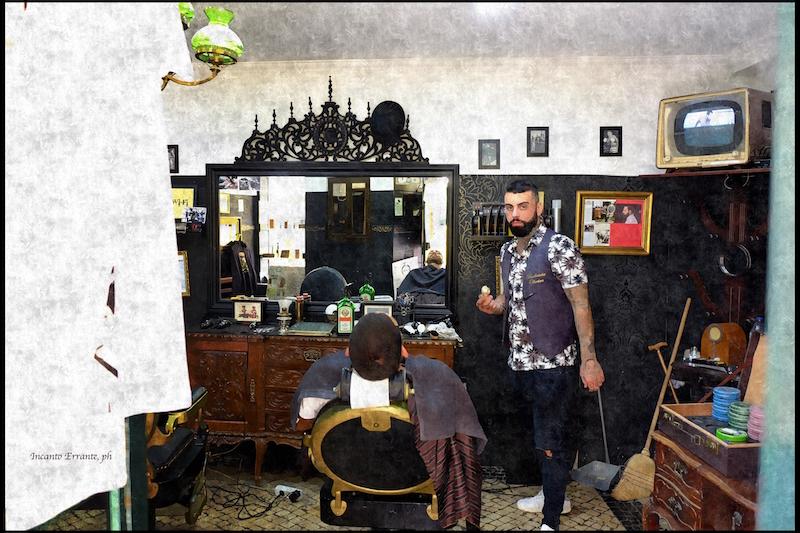 il-barbiere