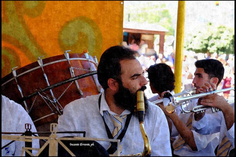 il-musicista