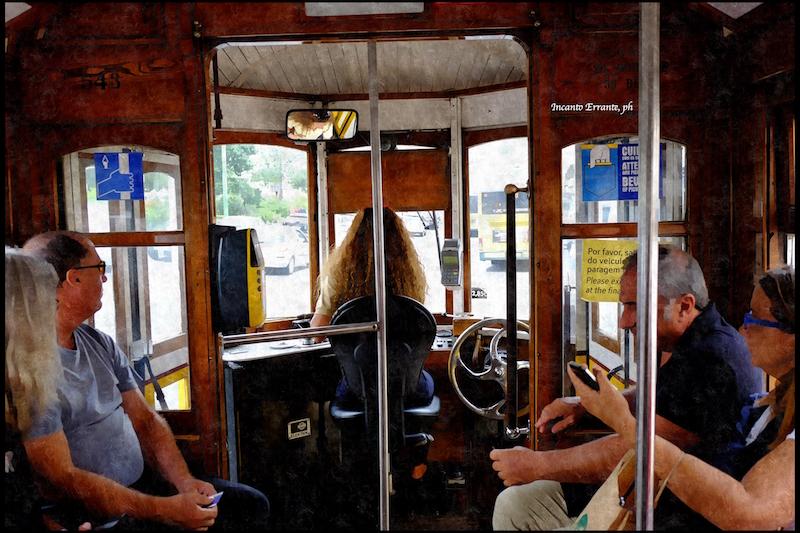 la-conduttrice-del-tram-28