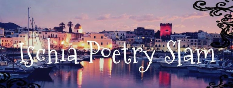 Imperversano i poeti dello Slam Italia!