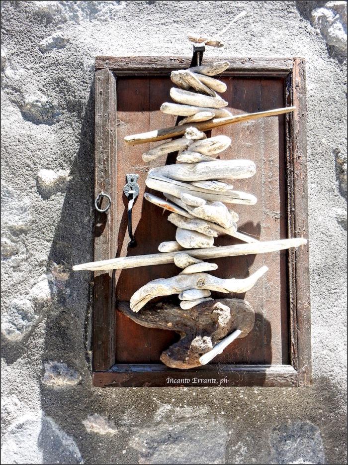 Santorini. memory