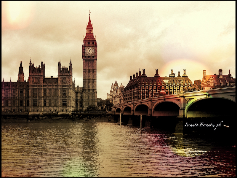 houses-of-parliament-and-big-ben