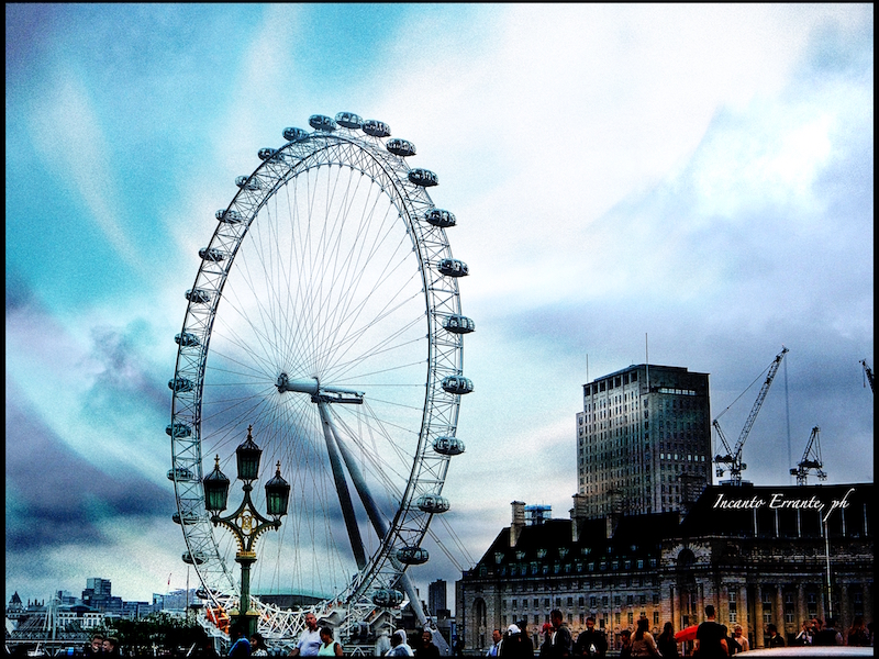 la-ruota-panoramica-di-londra-london-eye