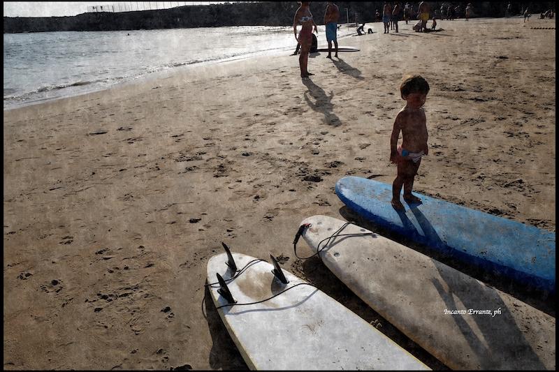 da-grande-voglio-fare-il-surfista
