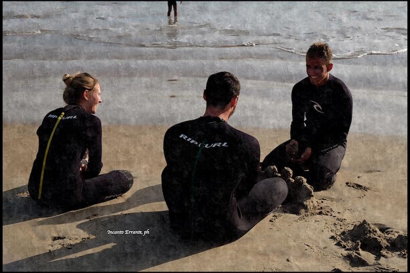 i-surfisti-2