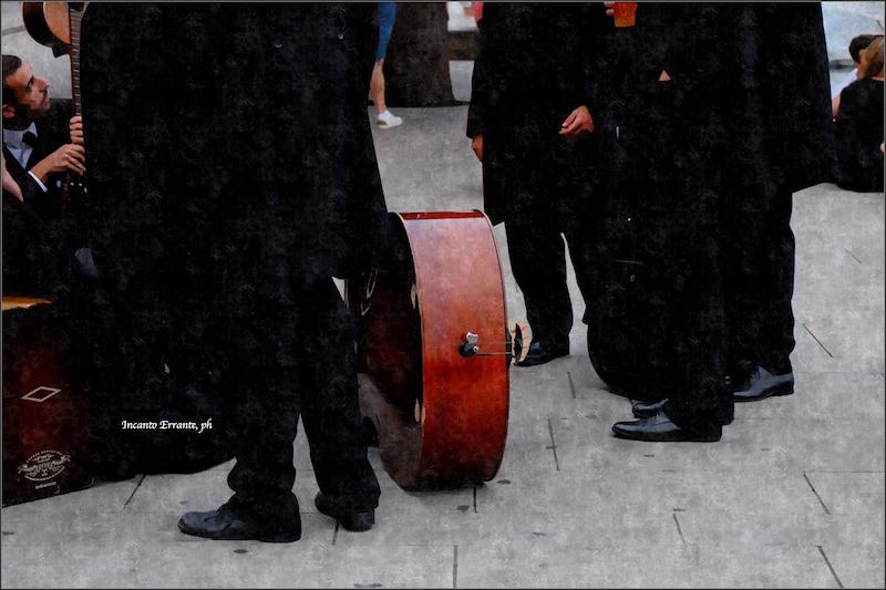 musicisti-2