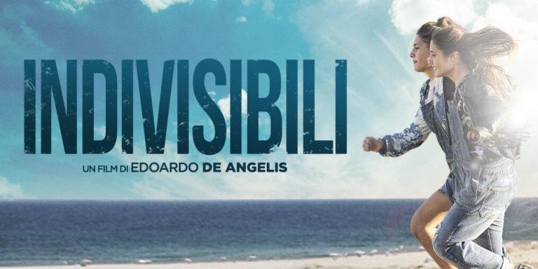 Indivisibili, film di una favola nera