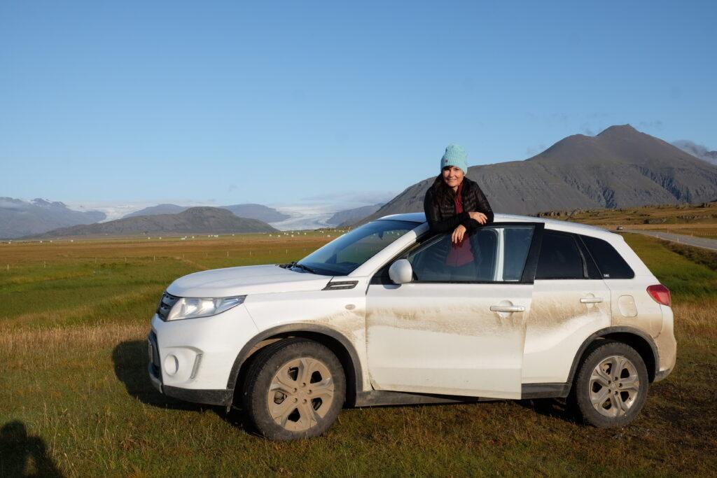 Viaggio in Islanda, terra di miti e leggende
