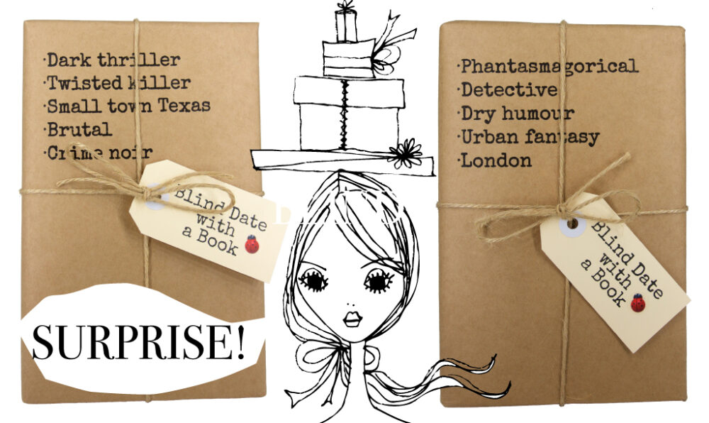 SLIDER-BLIND-DATE-WITH-A-BOOK-